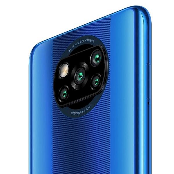 XIAOMI-POCO-X3-COBALT-BLUE (4)