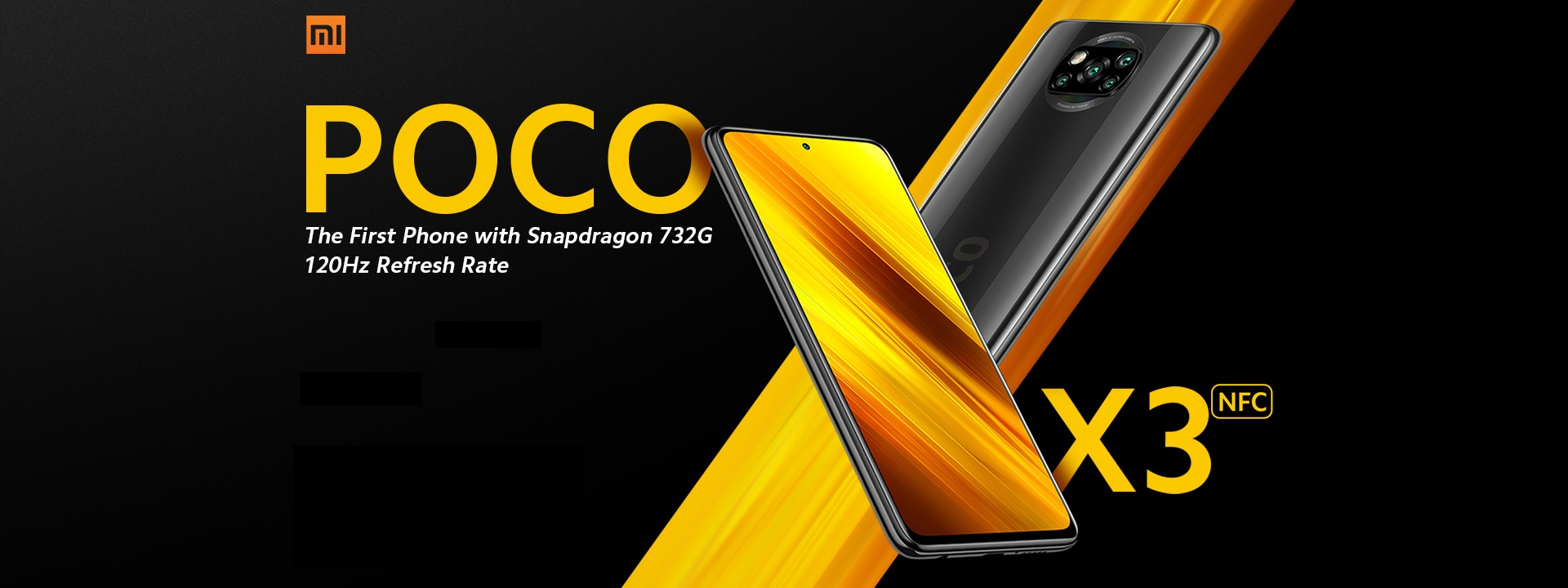 XIAOMI-POCO-X3-NFC-BANNER-ALEZAY