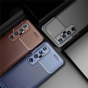 Xiaomi-Mi-10-Ultra-Cover