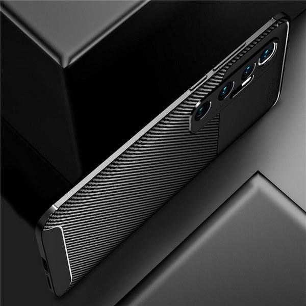 Xiaomi-Mi-10-Ultra-Cover-Black (1)