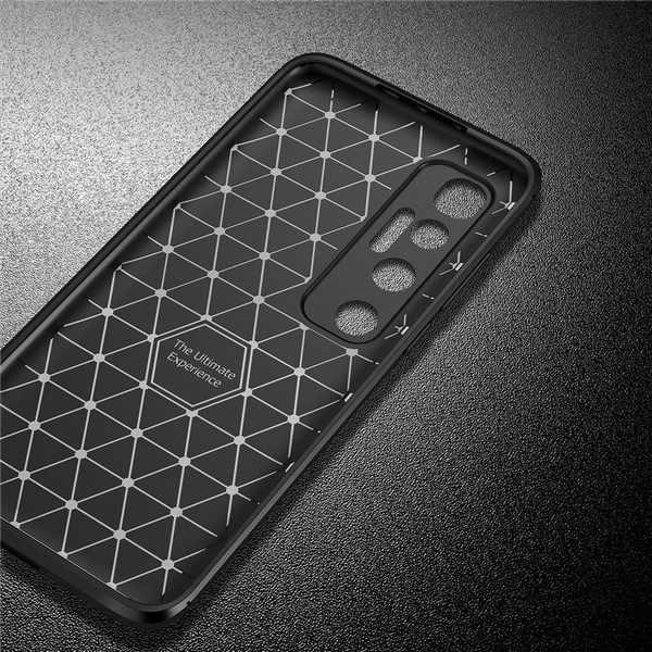 Xiaomi-Mi-10-Ultra-Cover-Black (2)