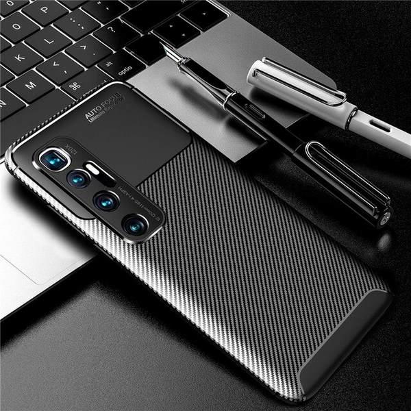 Xiaomi-Mi-10-Ultra-Cover-Black
