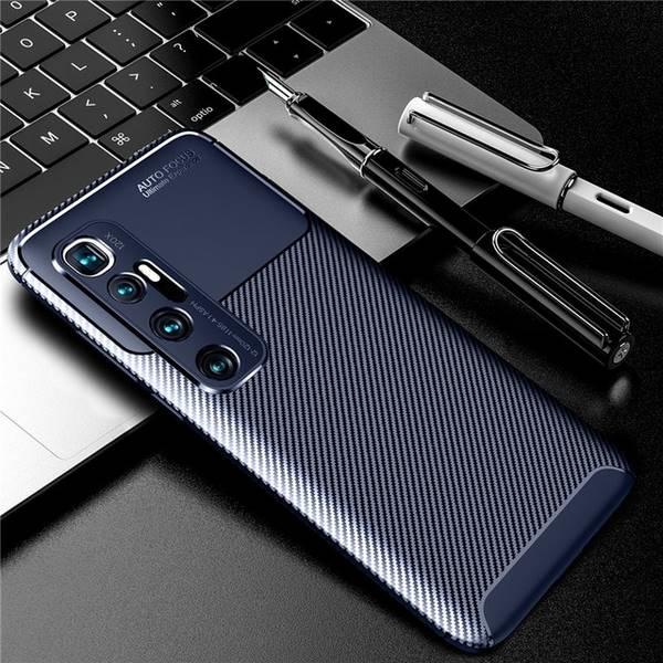 Xiaomi-Mi-10-Ultra-Cover-Blue