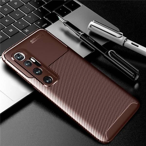 Xiaomi-Mi-10-Ultra-Cover-Brown