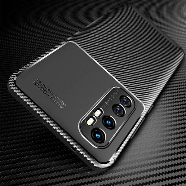 Xiaomi-Mi-Note-10-Lite-Cover-Slim-Soft-TPU-Carbon-Fiber-Back-Cover (1)