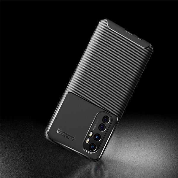 Xiaomi-Mi-Note-10-Lite-Cover-Slim-Soft-TPU-Carbon-Fiber-Back-Cover (2)