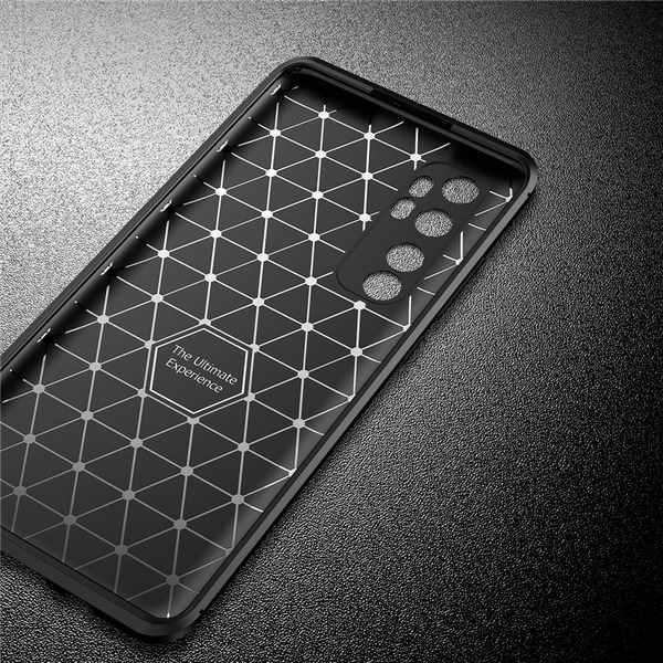 Xiaomi-Mi-Note-10-Lite-Cover-Slim-Soft-TPU-Carbon-Fiber-Back-Cover (3)