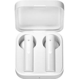 i True Wireless Earphones 2 Basic Alezay (1)