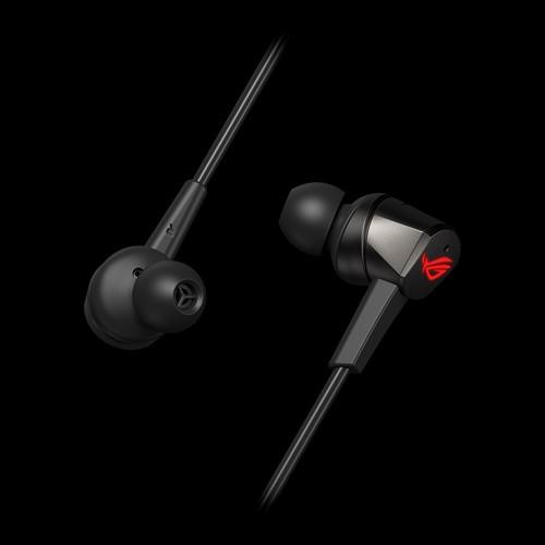 ASUS ROG CETRA GAMING IN EAR HEADPHONES (4)