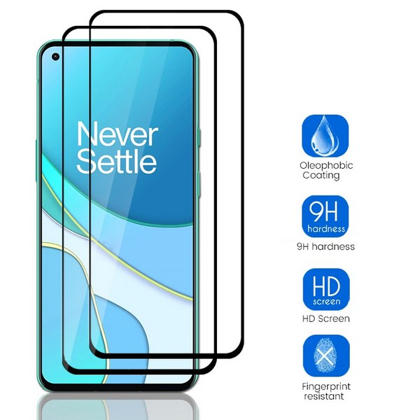 ONEPLUS 8T SCREEN PROTECTOR (1)