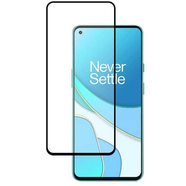 ONEPLUS 8T SCREEN PROTECTOR (2)