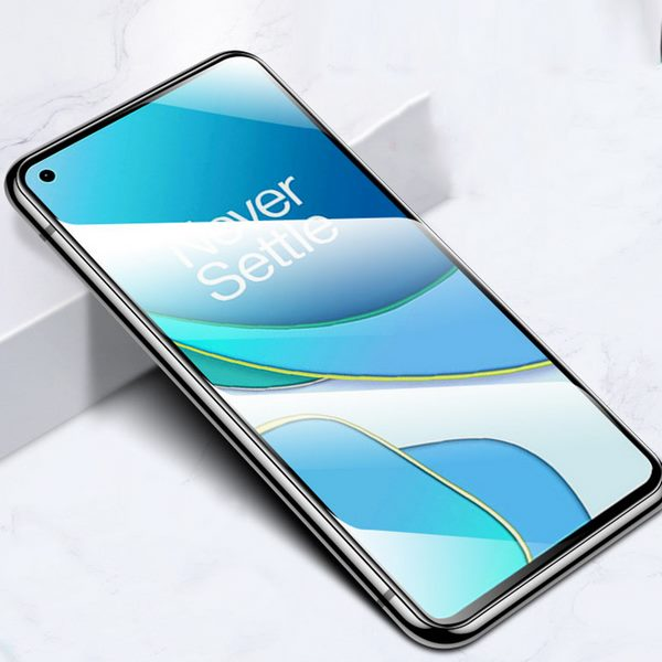 ONEPLUS 8T SCREEN PROTECTOR (4)