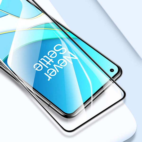 ONEPLUS 8T SCREEN PROTECTOR (6)