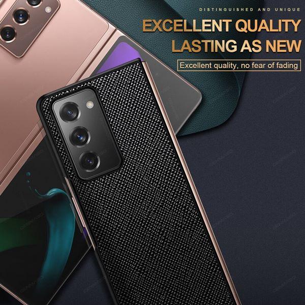 Samsung-Galaxy-Z-Fold-2-Leather-Case (2)