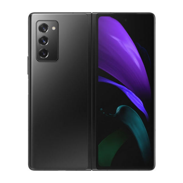 Samsung-Galaxy-Z-Fold2-5G-Mystic-Black-smf9160-Alezay (1)