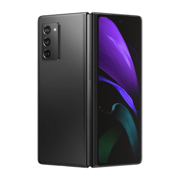 Samsung-Galaxy-Z-Fold2-5G-Mystic-Black-smf9160-Alezay (4)