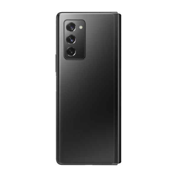 Samsung-Galaxy-Z-Fold2-5G-Mystic-Black-smf9160-Alezay (5)