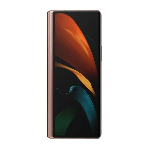 Samsung-Galaxy-Z-Fold2-5G-Mystic-Bronze-smf9160-Alezay (3)