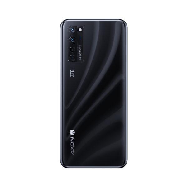 ZTE-AXON-20-5G-BLACK (3)