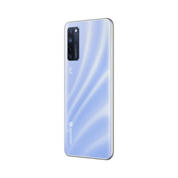 ZTE-AXON-20-5G-BLUE (1)