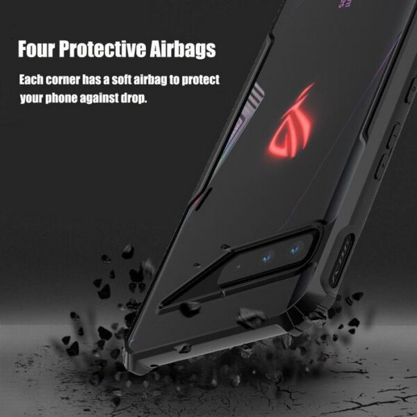 ASUS ROG PHONE 3 CASE (3)