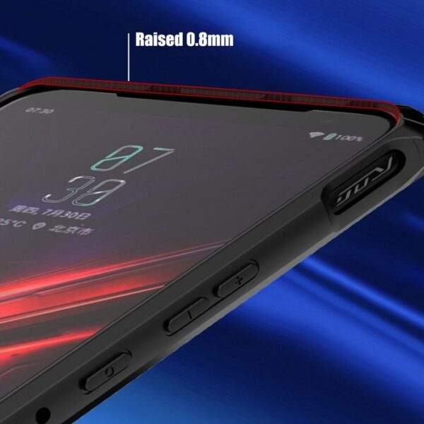 ASUS ROG PHONE 3 CASE (4)