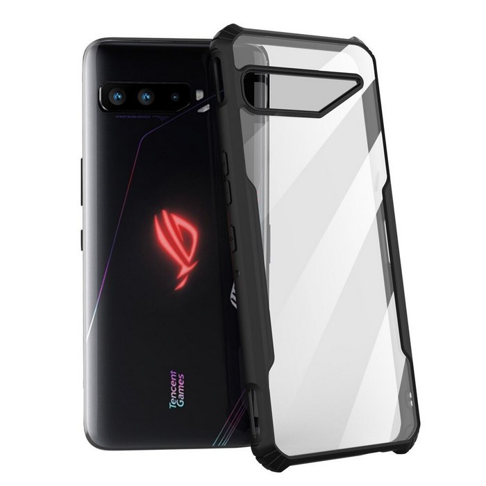 ASUS ROG PHONE 3 CASE