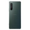 Sony-Xperia-1-ii-5G-Dual-Green (Back)