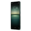 Sony-Xperia-1-ii-5G-Dual-Green (Front 2)