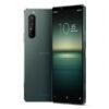 Sony-Xperia-1-ii-5G-Dual-Green