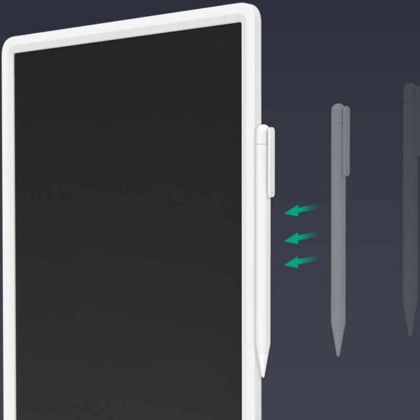 XIAOMI MIJIA LCD WRITING TABLET 10 INCH (3)