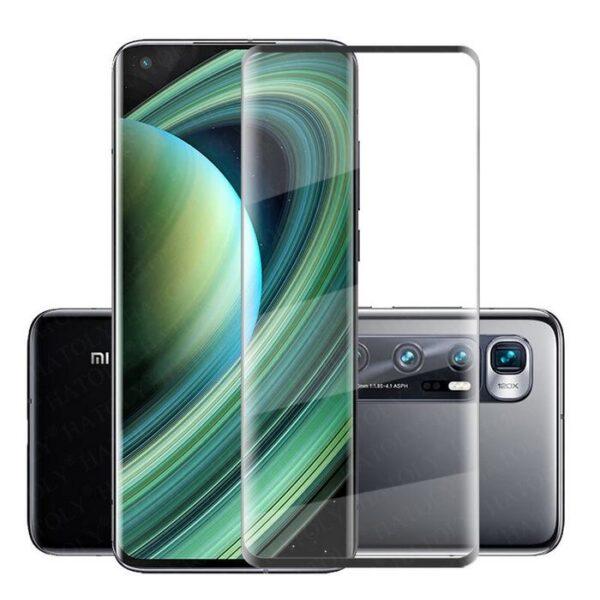 Xiaomi-Mi-10-Ultra-Screen-Protector-Tempered-Glass-3D