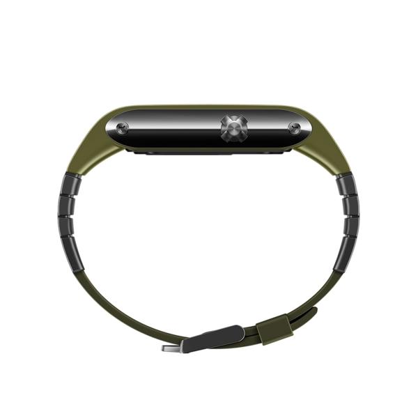 NUBIA-WATCH-FLEXIBLE-DISPLAY-SMART-WATCH-PHONE-GREEN (6)
