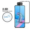 ASUS ZENFONE 7 PRO 5G SCREEN PROTECTOR TEMPERED GLASS - ALEZAY KUWAIT (1)