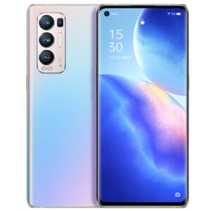 OPPO-RENO-5-PRO+-5G-STARRY INTO A DREAM - ALEZAY KUWAIT