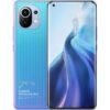 Xiaomi Mi 11 Lei Jun Special Edition Snapdragon 888 - ALEZAY KUWAIT