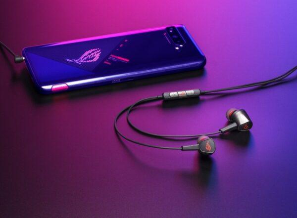 ASUS ROG CETRA II CORE 3.5MM IN EAR GAMING HEADPHONES (4)