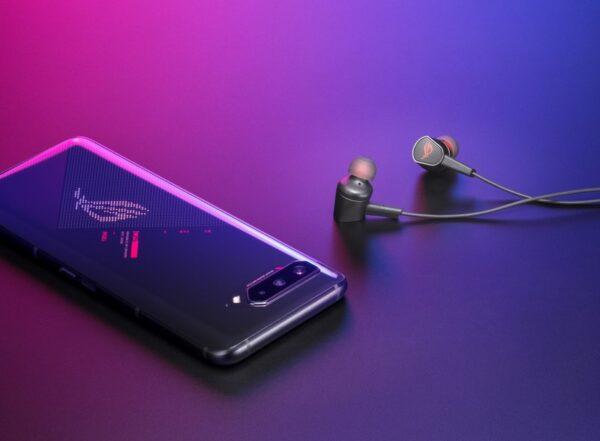 ASUS ROG CETRA II CORE 3.5MM IN EAR GAMING HEADPHONES (7)