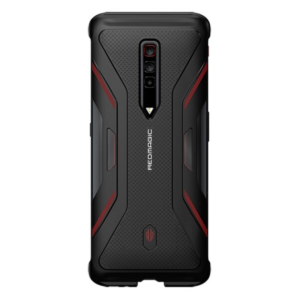 NUBIA RED MAGIC 6 PRO HANDLE PROTECTIVE CASE (1)