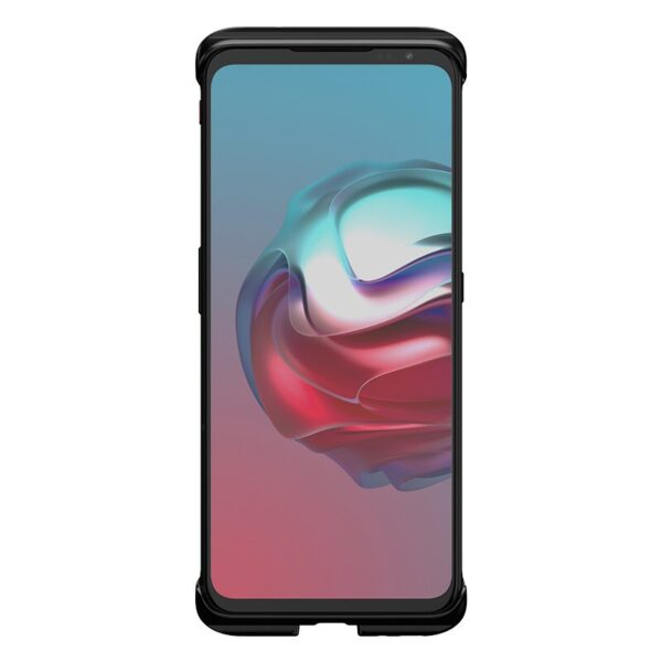 NUBIA RED MAGIC 6 PRO HANDLE PROTECTIVE CASE (4)