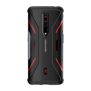 NUBIA RED MAGIC 6 PRO PROTECTIVE CASE (1)