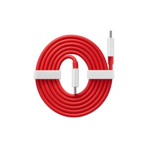 OnePlus Warp Charge Type-C tp Type-C Cable 150cm