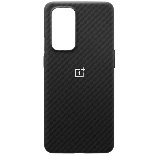OnePlus 9 Pro Karbon Bumper Case (1)