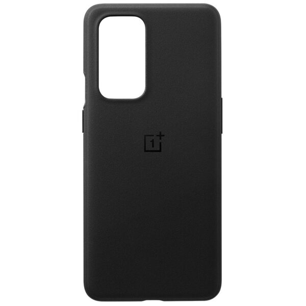 OnePlus 9 Pro Sandstone Bumper Case (1)