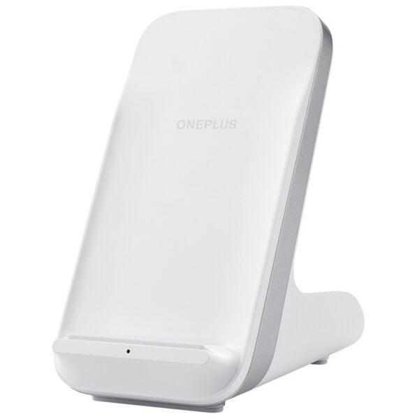 OnePlus Warp Flash Charge 50W Wireless Charger - ALEZAY KUWAIT (3)
