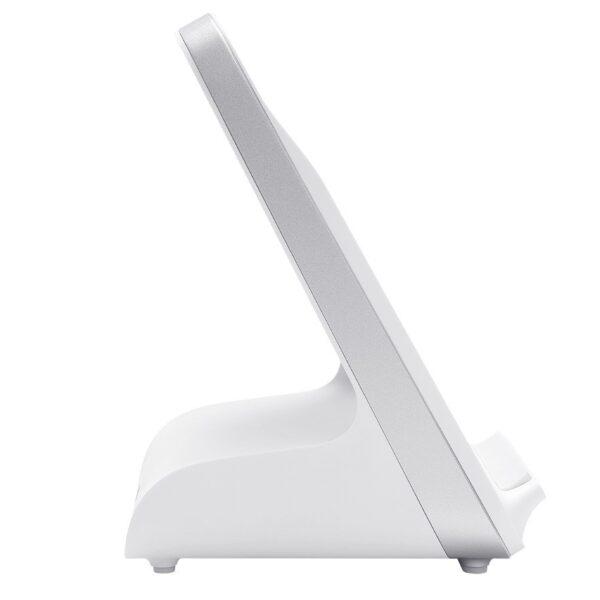 OnePlus Warp Flash Charge 50W Wireless Charger - ALEZAY KUWAIT (4)