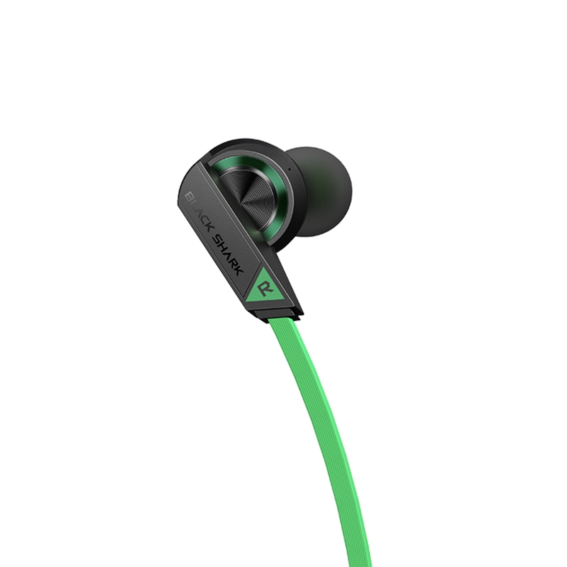 BLACK SHARK 3.5MM EARPHONES 2 Pro - ALEZAY KUWAIT (2)