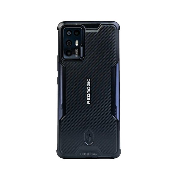 Nubia Red Magic 6R Protective Case (1)