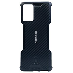 Nubia Red Magic 6R Protective Case