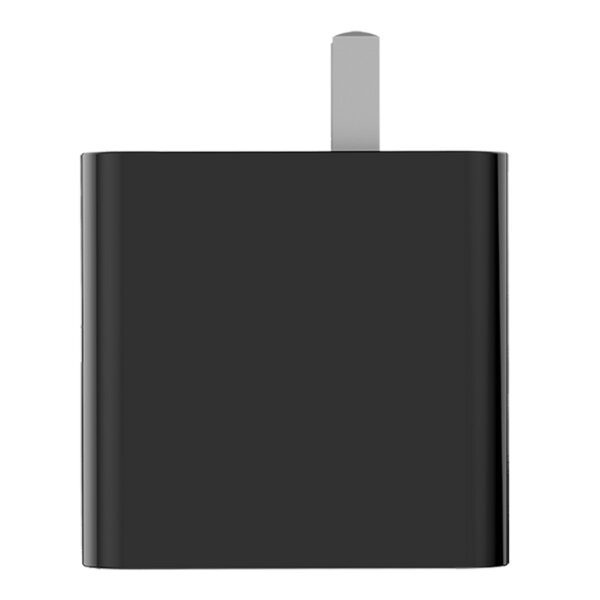 NUBIA 66W PD POWER ADAPTER (1)